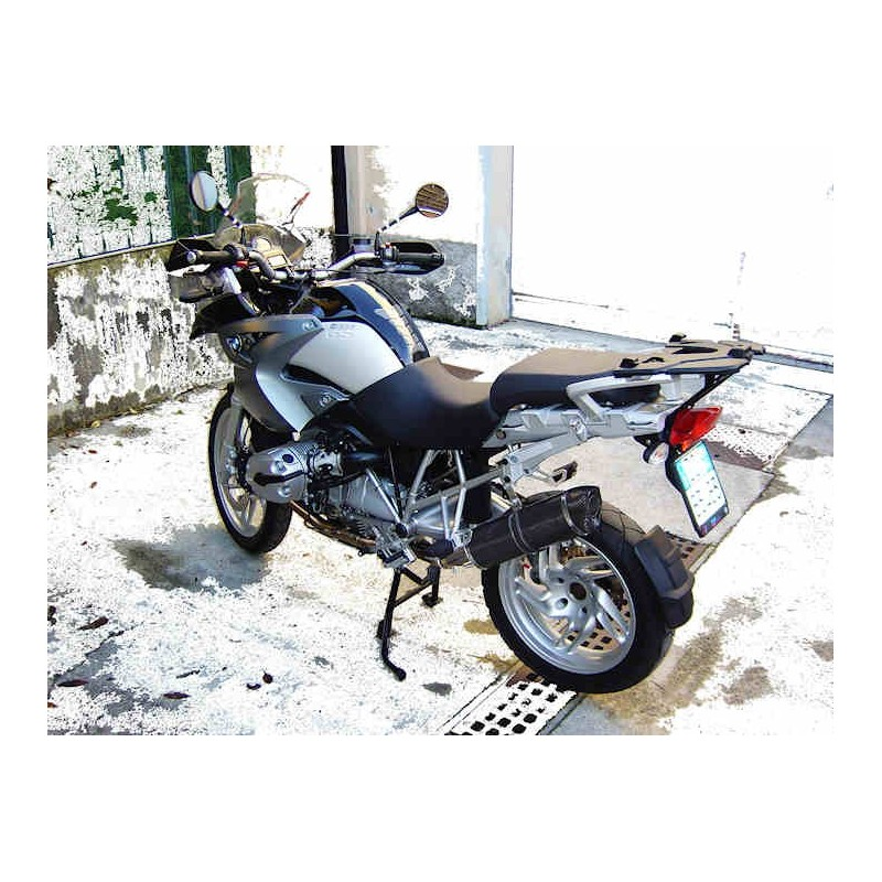 Special Carbon Roadsitalia Bmw R 1200 GS 2004-2009