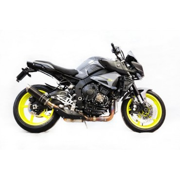 Thunder Carbon Roadsitalia Yamaha MT-10
