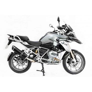 Special Carbon Roadsitalia Bmw R 1200 GS 2017-2018