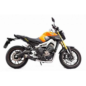 Thunder Carbon Roadsitalia Yamaha MT-09 2017-2020