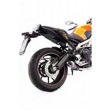 Thunder Carbon Roadsitalia Yamaha MT-09 2017-2018