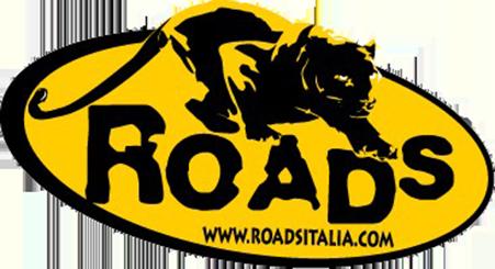 RoadsItalia